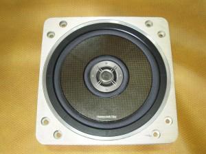 Technics SB-RX50